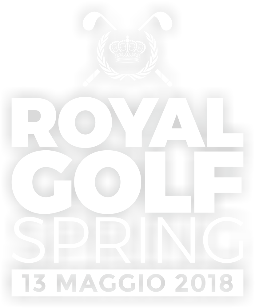 Royal Golf Spring 2018