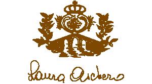 laura archero