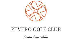 pevero golf