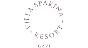 villa sparina resort